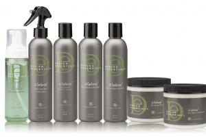Alle Design Essentals® producten zijn nu ook online te bestellen Shampoo, conditioner en andere producten? Bestel jouw favoriete haarproduct nu via de webshop!