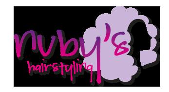 Nubys_logo's