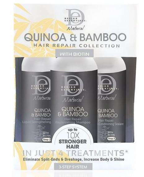 QuinoaBamboohairrepair-e1449567832422