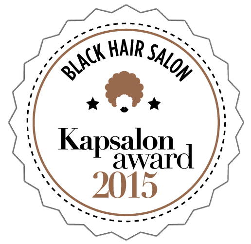 nubys-hairstyling_kapsalon_award_2015