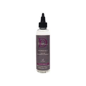 Hydrience Argan Hair Repair Oil Treatment