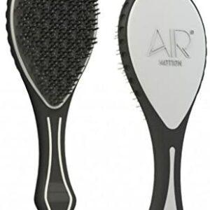 Air Motion Brush